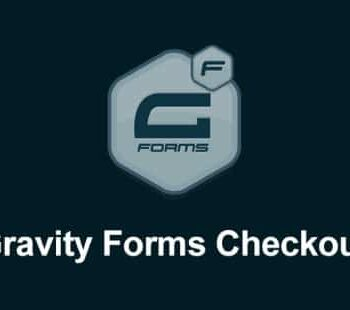 Easy Digital Downloads Gravity Forms Checkout 1.5.2